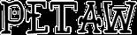 logo petaw.png